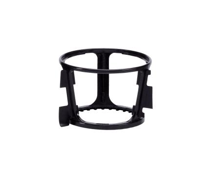 Panier rotatif pour Omega MMV 702
