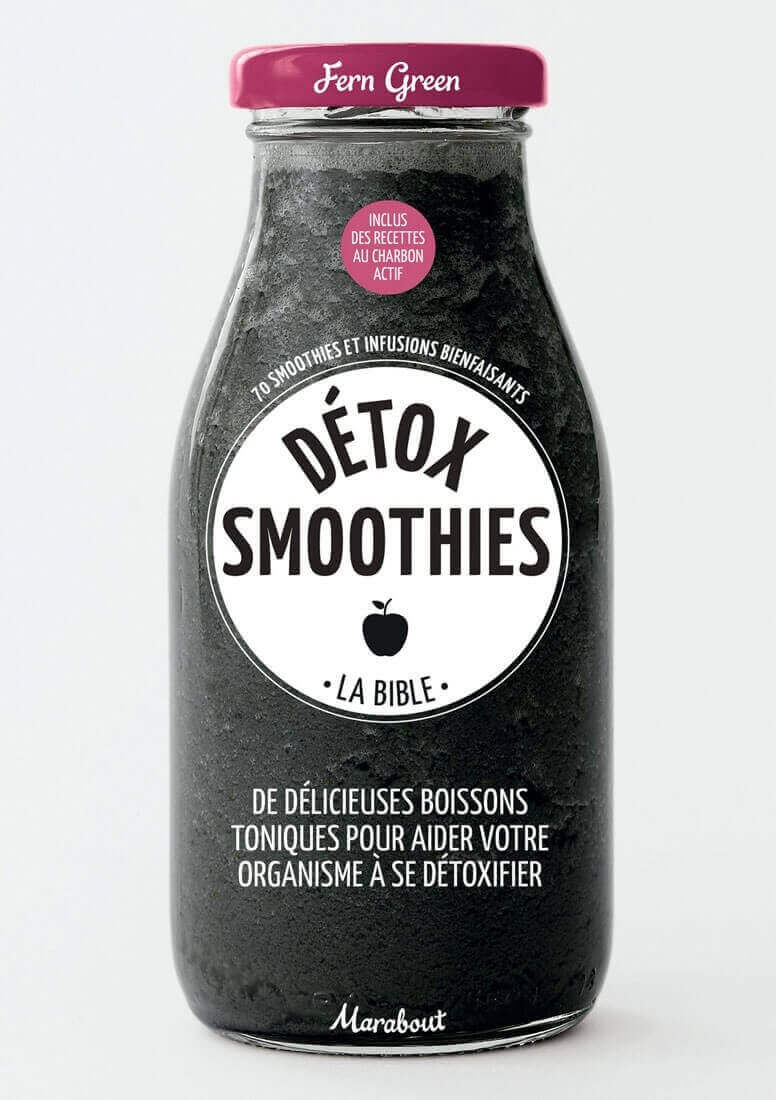 Détox smoothies