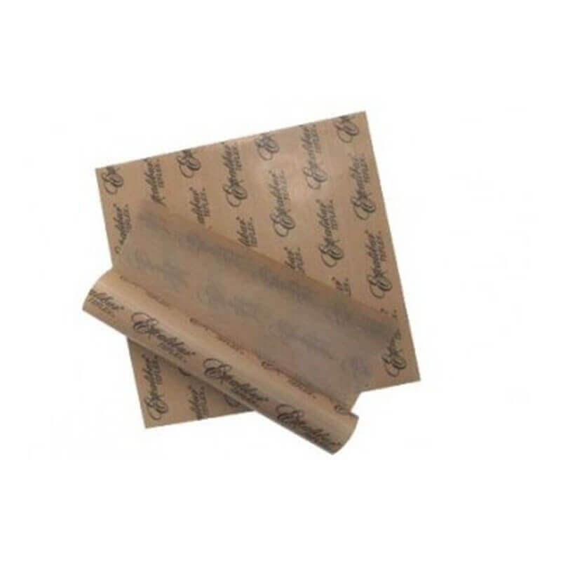 feuille teflex pour d shydrateur excalibur 4 plateaux accessoire d shydrateur excalibur. Black Bedroom Furniture Sets. Home Design Ideas