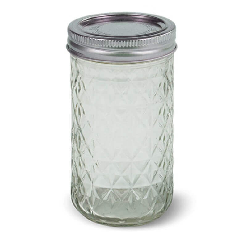 Gobelet en verre grand modèle (300ml) pour Blender Tribest
