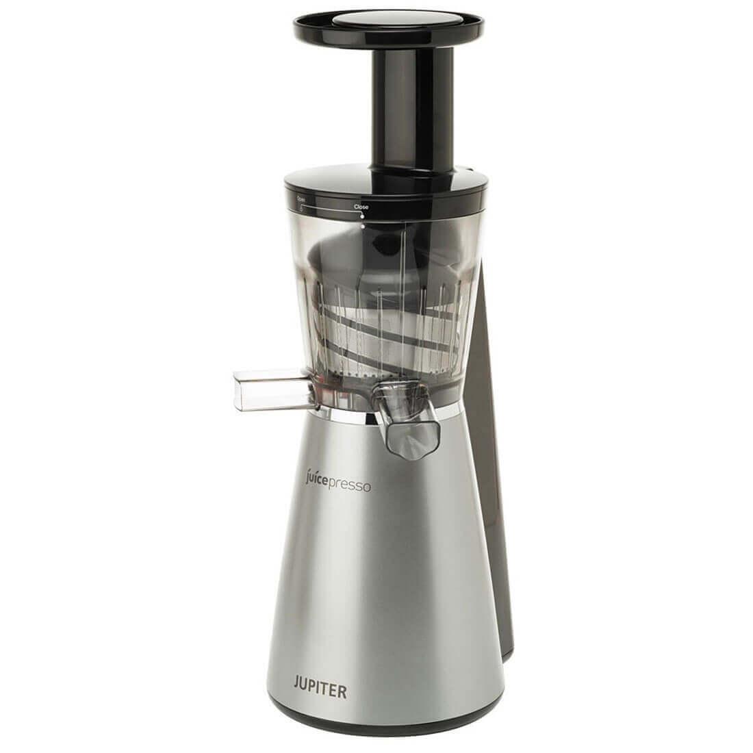 Extracteur de jus Juicepresso