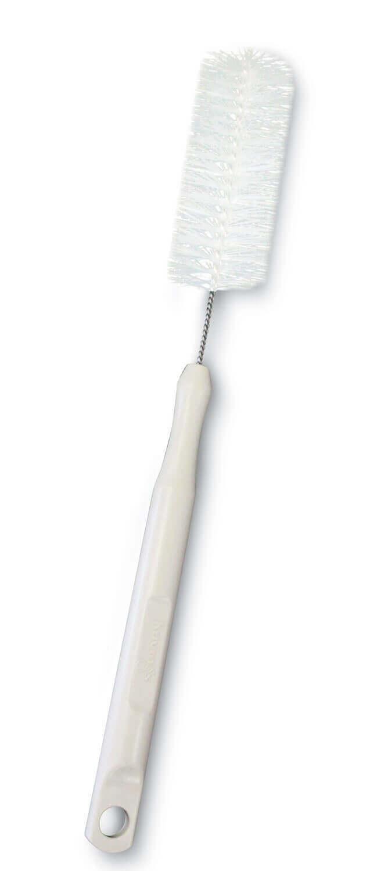 Goupillon de nettoyage Omega MMV 702