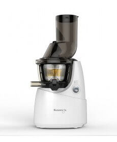 Extracteur de jus Kuvings B9400