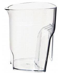 Bac à jus pour Kuvings C9500