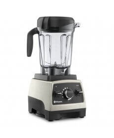 Blender Vitamix Pro 750