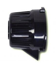 Capuchon de verrouillage Solostar 3 et Z-710