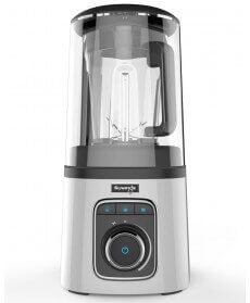 Blender Kuvings Vacuum SV-500