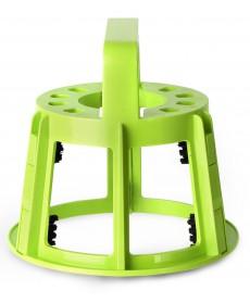 Brosse circulaire verte pour Kuvings B9400
