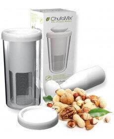 Chufamix pour laits végétaux