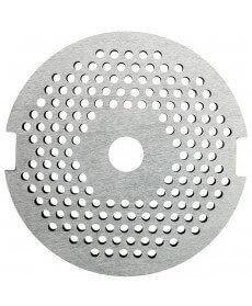 Grille de hachoir 2.5 mm pour Ankarsrum 6230