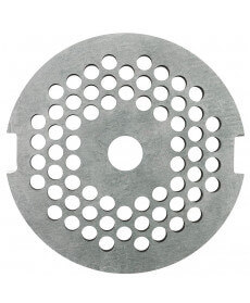 Grille de hachoir 4.5 mm pour Ankarsrum 6230