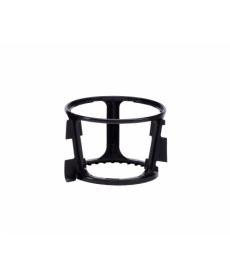Panier rotatif pour Kuvings C9500