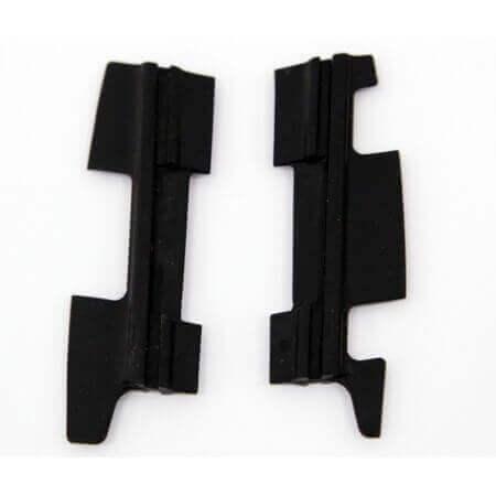 Ailette silicone pour Kuvings C9500 (vendu par 2)