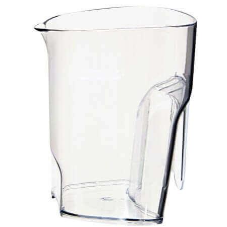 Bac à jus pour Kuvings B9400
