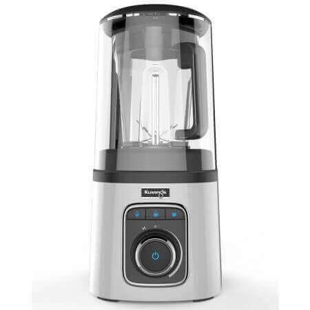 Blender Kuvings Vacuum SV-500