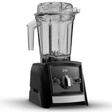Blender Vitamix Ascent 2300i