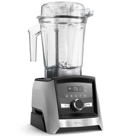 Blender Vitamix Ascent 3500i