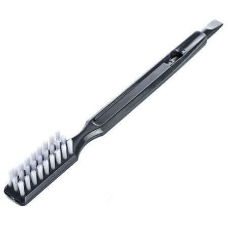 Brosse de nettoyage pour Hurom Chef GH
