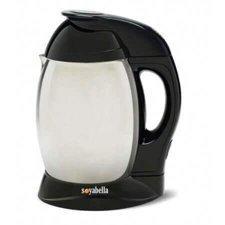 Machine à lait de soja Soyabella