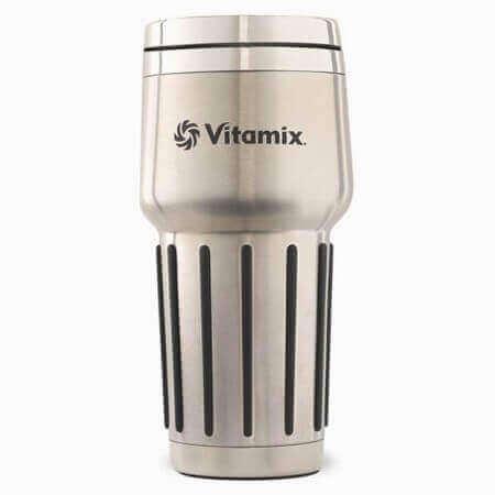 Mug Vitamix