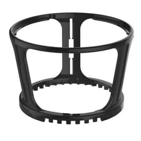 Panier rotatif pour Kuvings B9400