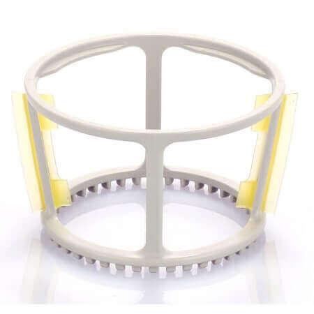 Panier rotatif pour Omega VRT 402