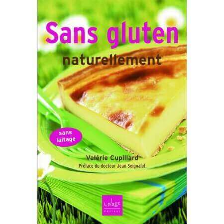 Sans Gluten naturellement