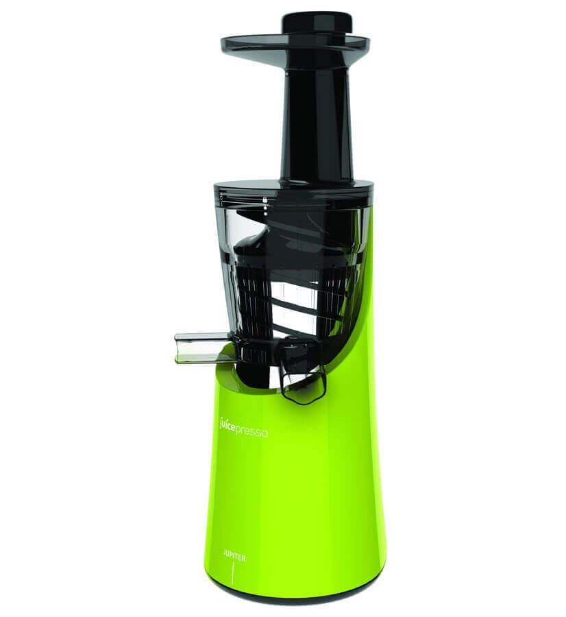extracteur de jus juicepresso plus livraison 24h. Black Bedroom Furniture Sets. Home Design Ideas