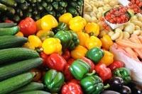 Déshydrateur Sedona legume