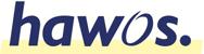 Logo hawos