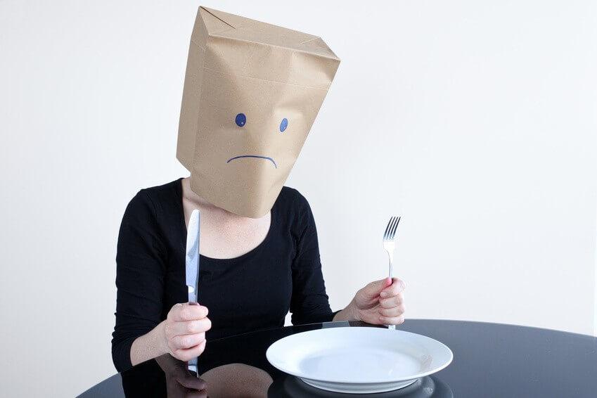 Les 6 émotions secrètes qui nous font trop manger