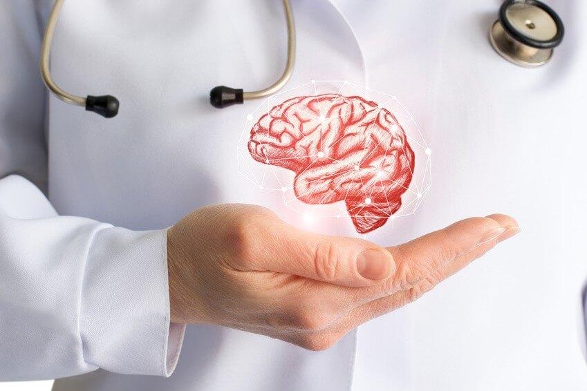Alimentation : protégez votre cerveau avec le régime MIND!