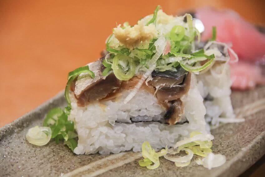 L'Umami, l'incroyable nouvelle 5e saveur au goût de délice !