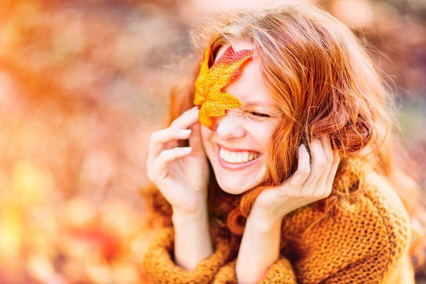 Conseil de Bastien : 5 ingrédients clés pour aborder l'automne