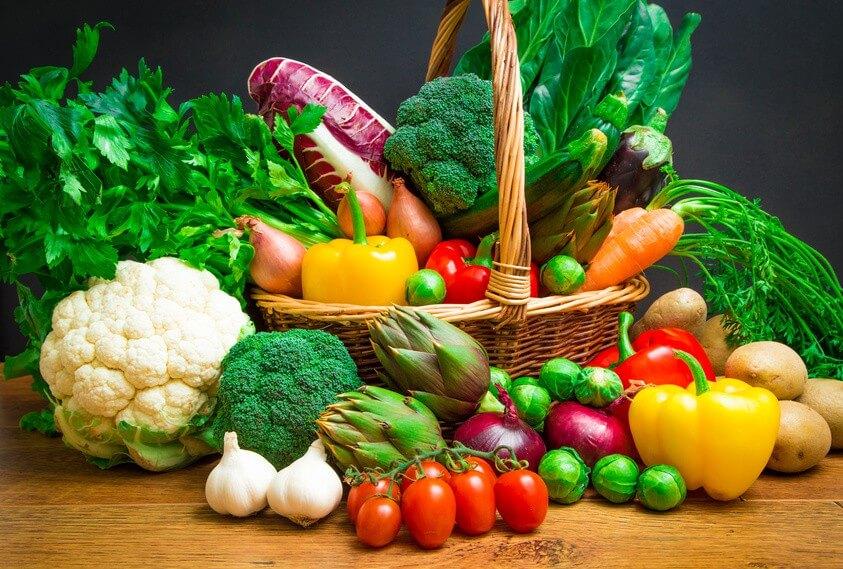 Adapter son alimentation à son métabolisme pour conserver une bonne santé