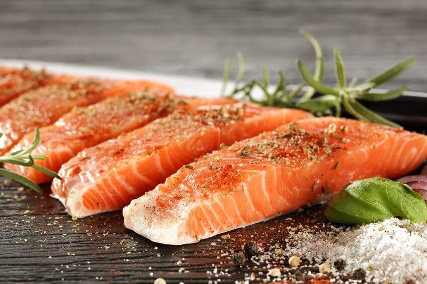 Le point sur les oméga 3, des acides gras essentiels pour votre santé