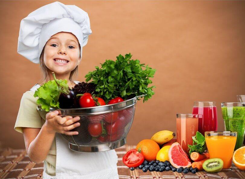 Mieux connaître le végétarisme et ses bienfaits sur la santé