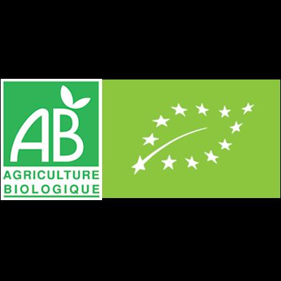 L'explosion du marché du bio en France !