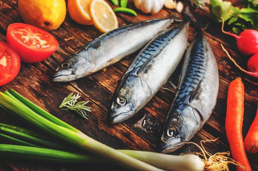 Savoir identifier les bonnes graisses pour une alimentation saine