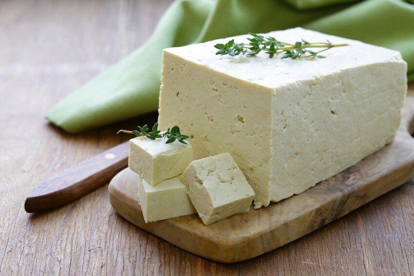 Astuce de Bastien : préparer un savoureux tofu soi-même
