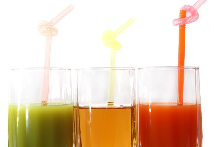 Jus anti-fatigue : top 3 des recettes efficaces et savoureuses