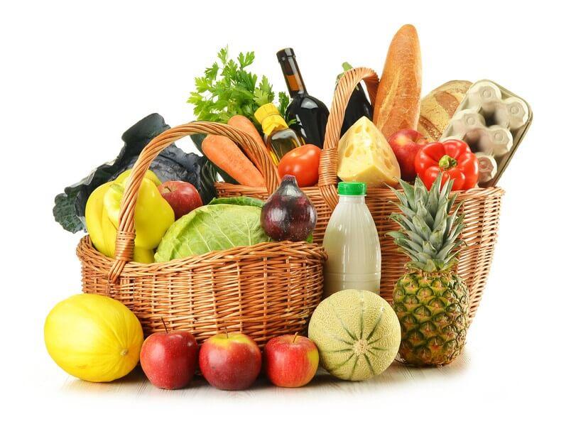 Les premiers pas pour bien débuter dans le végétarisme sans carences