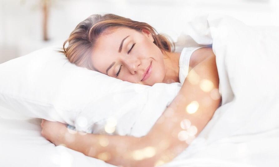 Conseil de Bastien : améliorer le sommeil avec le repas du soir
