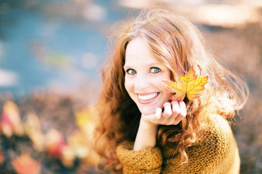 Préparez votre organisme à l'arrivée de l'automne