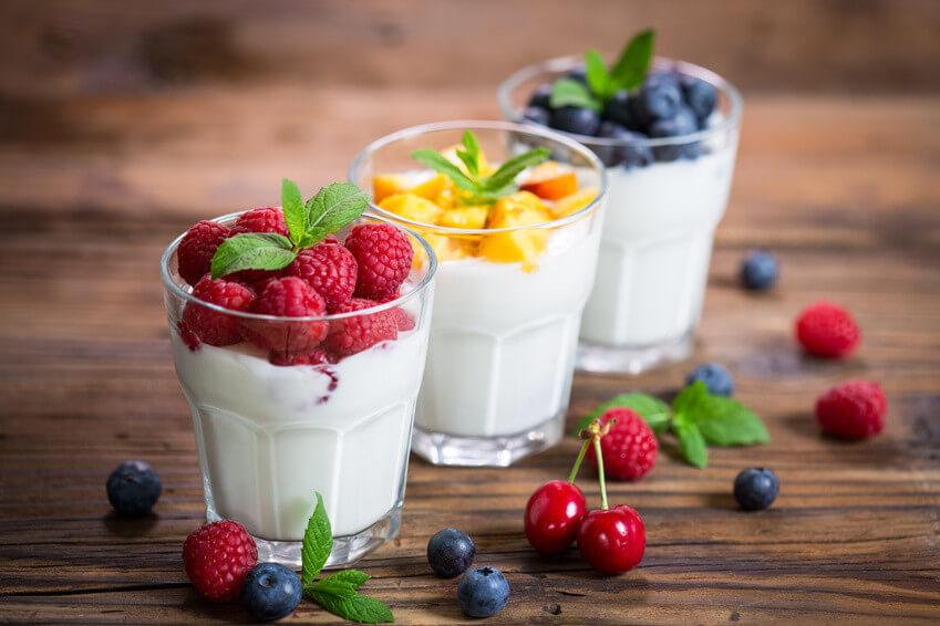 Conseil de Bastien : mes 3 techniques de yaourt maison
