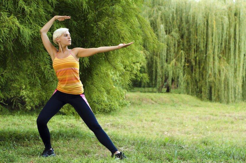 Conseil de Bastien : le mouvement, allié santé de votre corps!