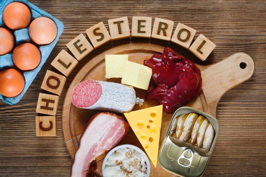 Tout ce que vous devez savoir sur le cholestérol aujourd'hui