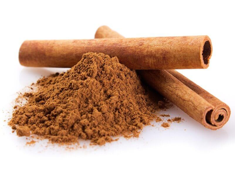 La cannelle, une épice ancestrale aux multiples vertus médicinales