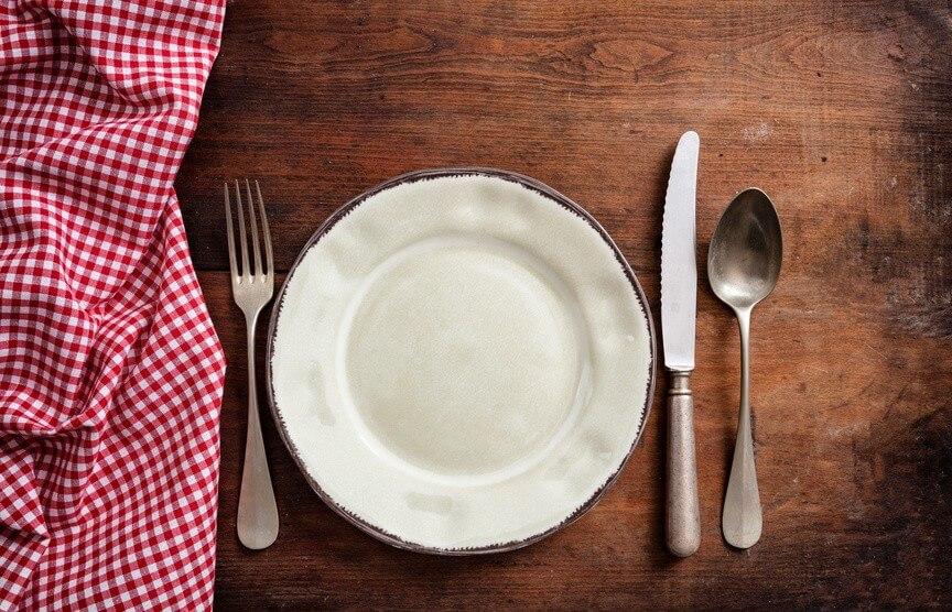 Conseil de Bastien : Comment bannir le plastique de la cuisine