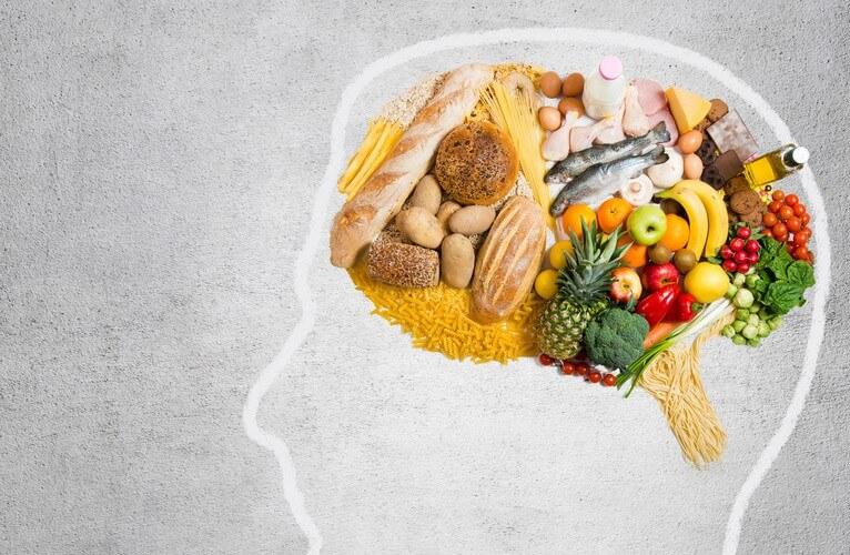 Régime MIND, protéger son cerveau d'Alzheimer grâce à l'alimentation